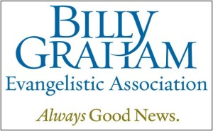 Billy-Graham-Evangelistic-Association-BGEA